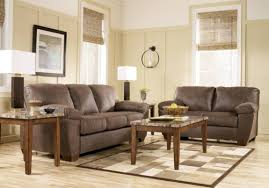 furniture used living room sets stunning living room sets near