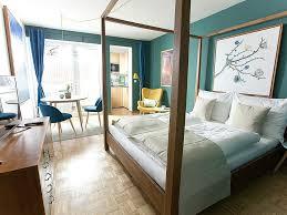 chambre detente donner un cadre à sommeil chambre lit detente deco
