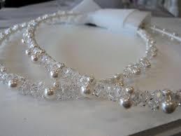stefana crowns weddings orthodox wedding crowns orthodox stefana