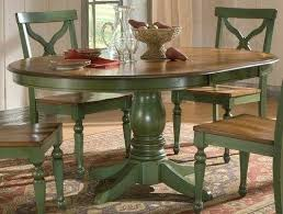 ebay dining table and 4 chairs ebay dining table and chairs black dining table and 6 chairs marble