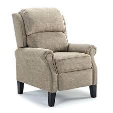 Eldorado High Leg Recliner With by High Leg Recliner Definition High Leg Leather Recliner Chair Red