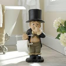 47 best toilet paper holders images on pinterest paper holders