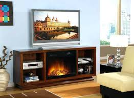 Sams Club Electric Fireplace 15 Windsor Electric Fireplace Tv Stand Collections Page 2 Of 3