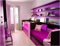 bedroom small teenage room ideas bunk beds for adults rooms diy