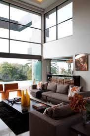 105 best entertain images on pinterest architects interior