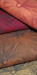 Upholstery Fabric Milwaukee Upholstery Fabric References Wholesale Furniture Upholstery