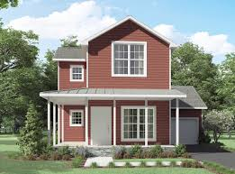 How Much Does It Cost To Build A Pole Barn House by Custom Modular Home Builders Green Diamond Builders