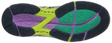 amazon com asics women u0027s gel noosa tri 11 running shoe running