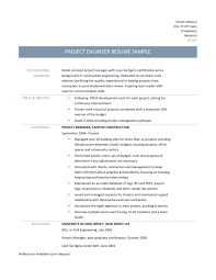 chemical engineering resume samples computer engineer resume cover letter recording engineer resume sample chemical engineer resume sample cover happytom co project engineer resume samples tips and