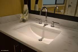 unique undermount bathroom sinks kohler undermount bathroom sink with unique sinks 23 verdesmoke