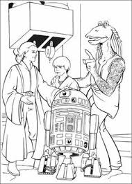 free printable star wars coloring pages star wars coloring pages free printable lets party pinterest