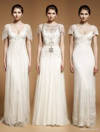 packham wedding dress prices packham 2012 wedding dresses the wedding specialiststhe