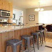the grove hotel in boise hotel rates u0026 reviews on orbitz hogle zoo hotels find hogle zoo hotel deals u0026 reviews on orbitz