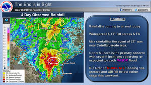 Weather Map Austin by Texas Weather Map My Blog Us Doppler Radar Weathercom Monthly
