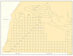 Map Of Salt Lake City Utah by File The Avenues Salt Lake City Map Png Wikipedia