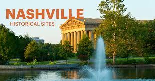 a history lover u0027s guide to nashville u2013 ihg travel blog