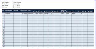 100 booking calendar template modern events calendar