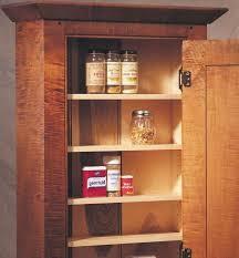 Diy Kitchen Cabinet Kits Diy Kitchen Cabinets Ki Rethinkbrown Com