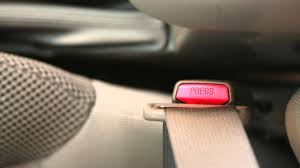 nissan altima coupe warning lights 2013 nissan altima coupe seat belt warning light and chime youtube