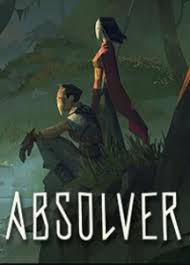 8 32 off absolver pc download coupon code best deal