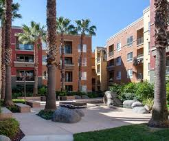 dublin ca apartments for rent in the bay area waterford place