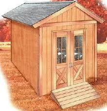 Diy Wood Shed Plans Free by 110 Best Bunkhouse Cabin Plans U0026 Such Images On Pinterest