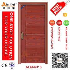 Bedroom Door Designs Bedroom Wooden Door Designs Cheap Price Interior Glass Simple