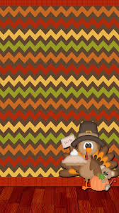 just peachy designs free thanksgiving iphone wallpaper om nom