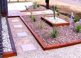 small front garden ideas small front garden ideas on a budget with