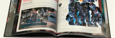 halo wars 2 official guides have arrived official strategy