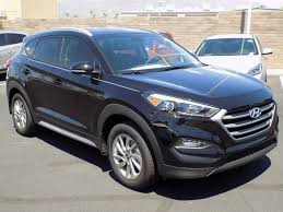 jim click hyundai tucson service jim click hyundai auto mall vehicles and used cars for sale in