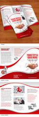 free brochure psd templates 28 images free tri fold psd