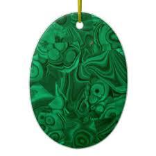 onyx ornaments keepsake ornaments zazzle