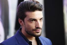 mariano di vaio hair color mariano di vaio biography with personal life married and affair