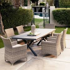 smith hawken outdoor furniture target roy home design