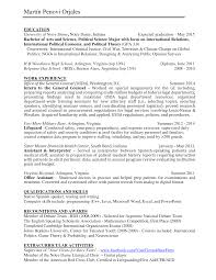 Certified Lifeguard Resume Digication E Portfolio Martín Orjales Multimedia Portfolio
