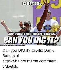 Can You Dig It Meme - 25 best memes about can you dig it can you dig it memes