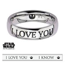 wars wedding bands most ideas of wars wedding rings