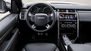 new land rover interior bbc topgear magazine india official website