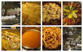 cuisine renaissance your cake and eat it at renaissance kuala