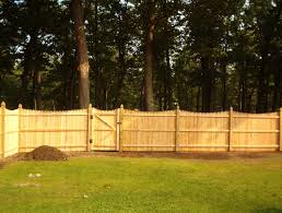 sentry fence co