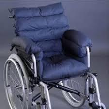 noleggio sedie a rotelle napoli composto da cuscino cuscini riposa braccia cuscino dorsale
