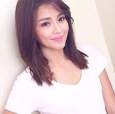 kathryn bernardo hair style 33 best kathryn bernardo images on pinterest kathryn bernardo