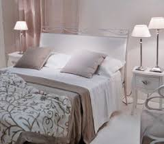 woman bedroom ideas 24 best hayley s bedroom images on pinterest asda bedroom ideas