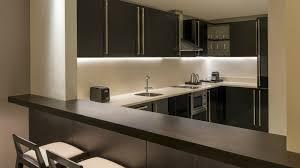 Bedroom Interior Design Dubai Bedroom 2 Bedroom Apartments In Dubai Modern On Bedroom And Rent