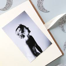 Photo Album Guest Book Personalised Wedding Photo Guest Book By Begolden