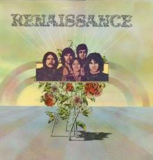 renaissance photo albums renaissance renaissance album