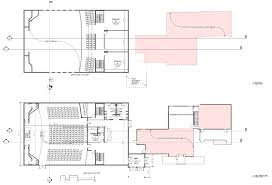 100 church building floor plans interior renovations st