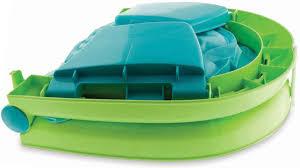 Summer Infant To Toddler Bathtub Summer Folding Baby Bath Tub U2022 Bath Tub