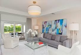 Popular Living Room Colors by Extraordinary Inspiration Most Popular Living Room Colors All